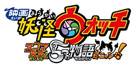 nav_logo (1)